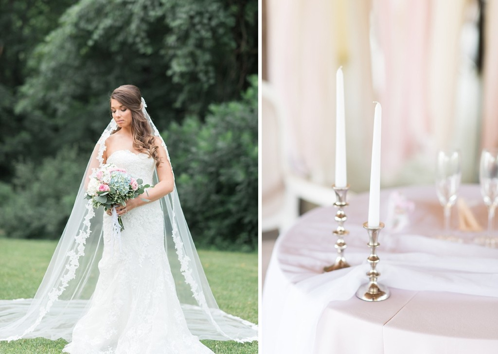 View More: http://callielindsey.pass.us/theharrisonwedding