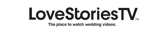 west-virginia-wedding-planner