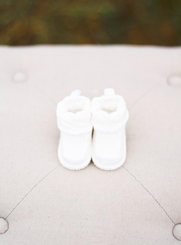 pregnancyannoucnementlarajilljamessimplygorgeousevents