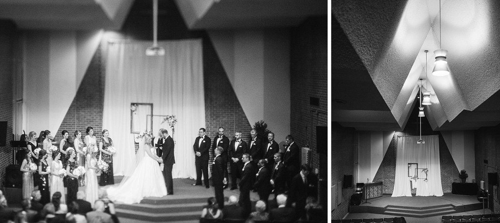 New Years Eve Wedding | WV Wedding Planner